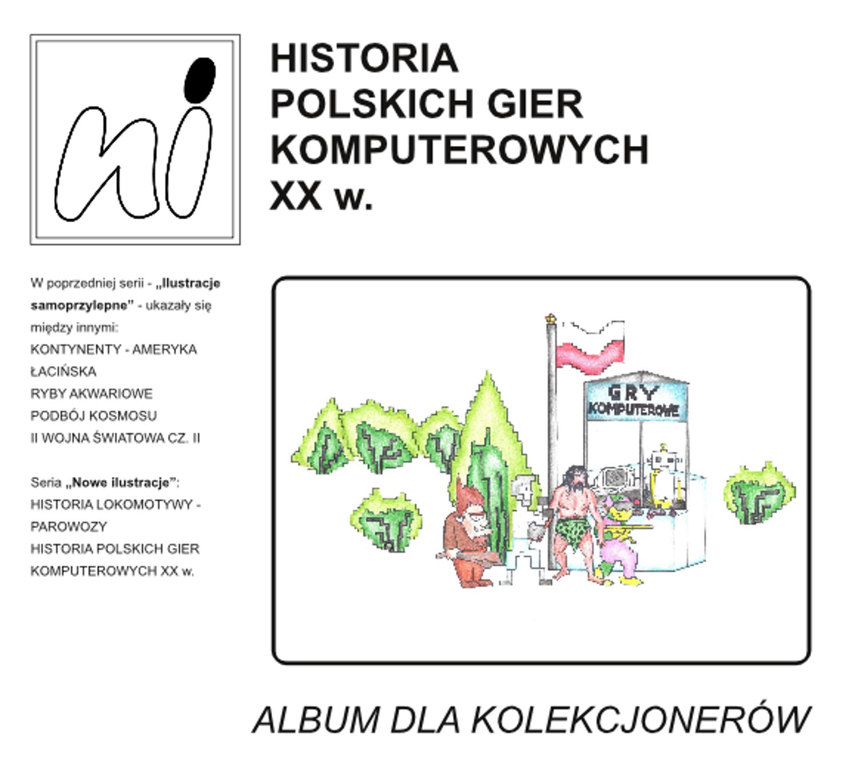 IS29-Ksiazeczka-strona001_as