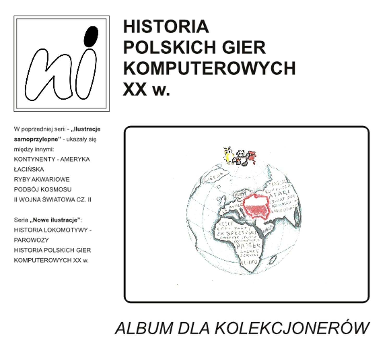 IS29-Ksiazeczka-strona001_mn
